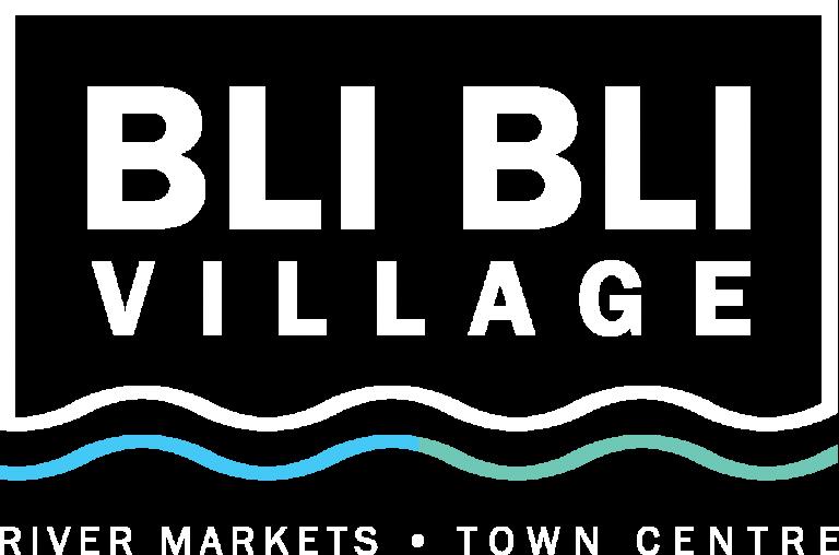 Welcome to Bli Bli Village Bli Bli Village