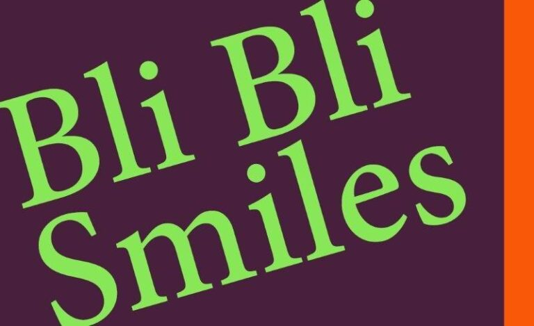 Stores Bli Bli Village